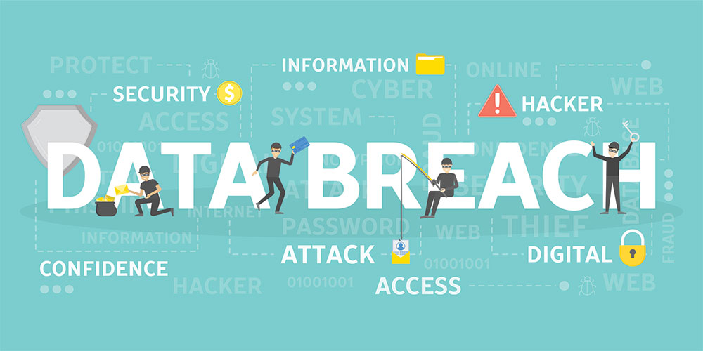 Data Breach: valutazione e procedura di gestione