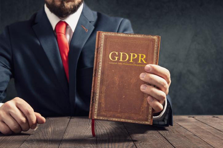 Garante Privacy, 100 ispezioni entro fine 2019