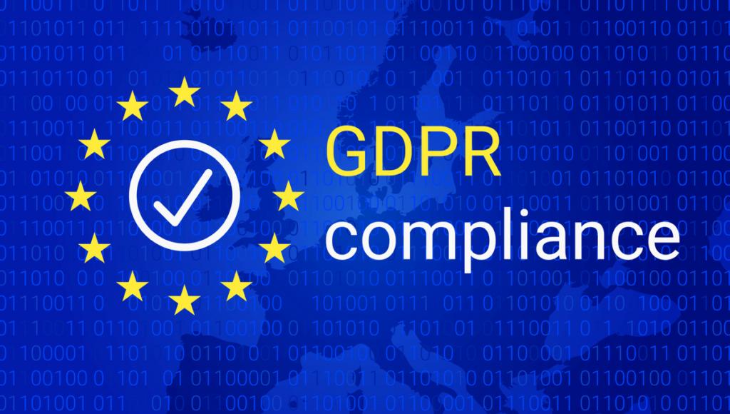 Tra trasparenza e minimizzazione, la ricetta della compliance al Gdpr nella p.a. è nella governance dei dati