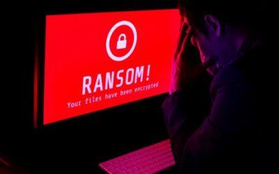 Ransomware colpisce il Comune di Spoleto: dati criptati e resi inaccessibili