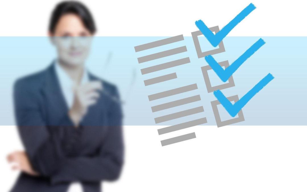Titolare o Responsabile del trattamento? la corretta identificazione rispondendo a pochi quesiti
