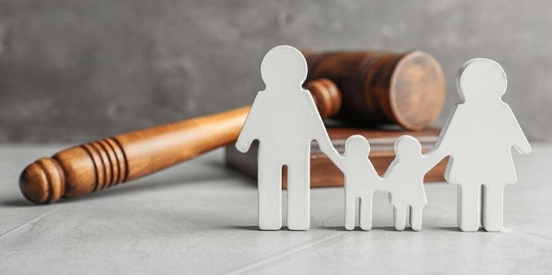 La sottile linea tra il consenso genitoriale e la tutela del diritto all'immagine