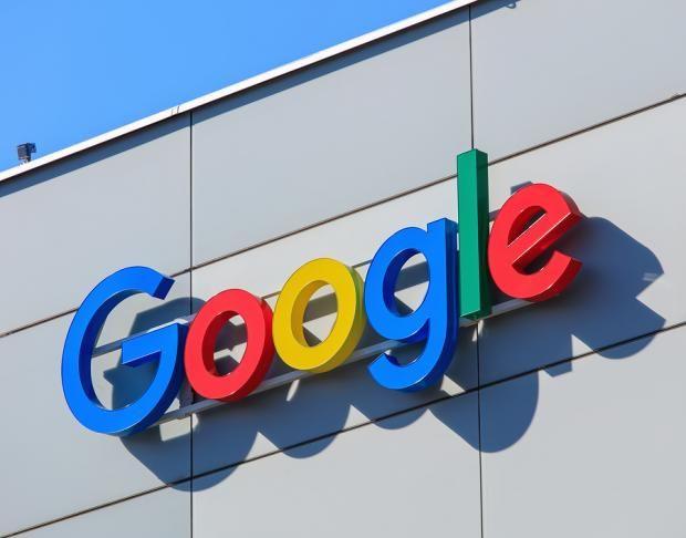 La Commissione Europea sta indagando su come Google raccoglie i dati degli utenti