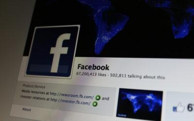 Facebook, esposti online i dati personali di 267 milioni di utenti