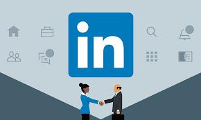 Linkedin, boom di richieste di Data Protection Officer