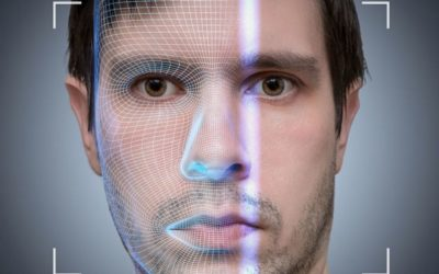 Riconoscimento facciale, sicurezza e sistemi di pagamento ingannati