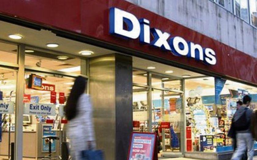 Guai per la Dixons Carphone – violati i dati di 14 milioni di clienti