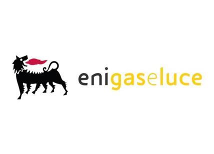 Il Garante privacy sanziona Eni Gas e Luce per 11,5 milioni