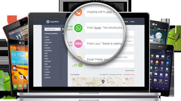 """Il Garante: """"80 app spia per ogni smartphone. Serve uno scudo digitale"""""""
