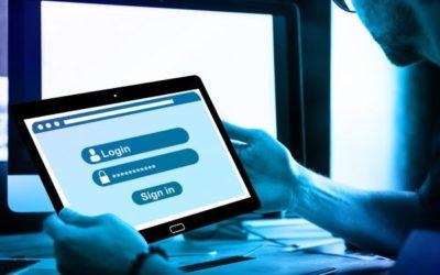 Registro Elettronico, il parere del Garante Privacy
